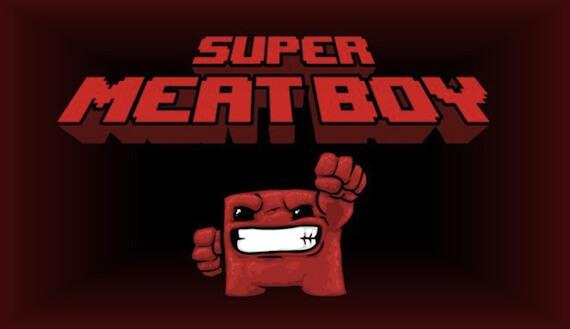 Super Meat Boy Level Editor On Steam