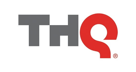 THQ To Auction Off Properties One-By-One