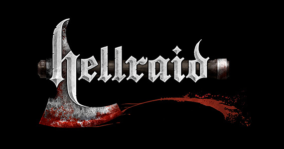 Techland's 'Hellraid' Evokes Classic '90s Fantasy Games