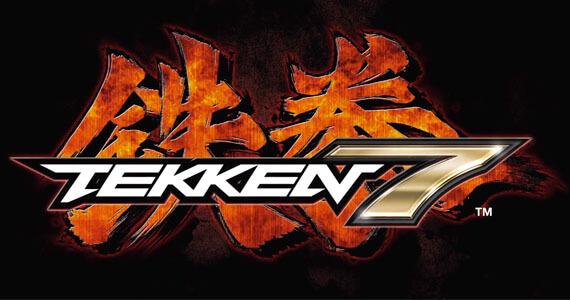 'Tekken 7' Announced With Teaser Trailer During EVO 2014