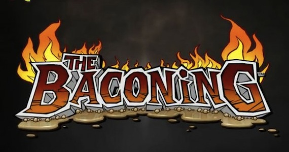 'The Baconing' Review