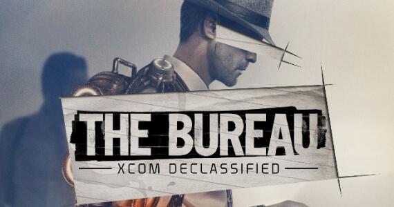 The Bureau XCOM Declassified Story