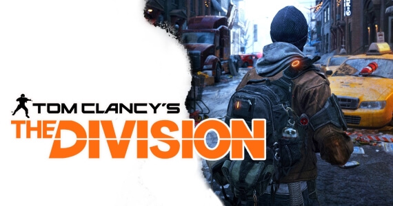 'Watch Dogs' Delay Was Encouraging for 'The Division' Developers