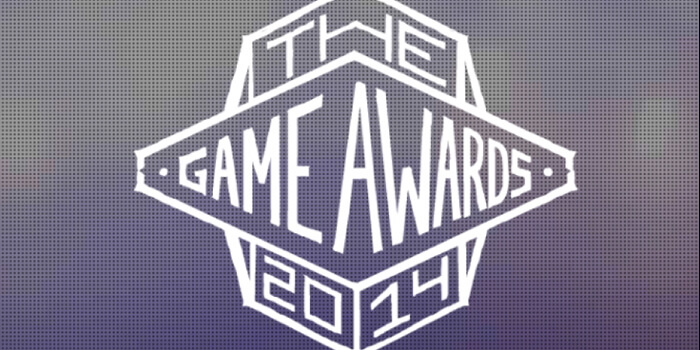Nominees For The Game Awards 2014 Have Been Revealed