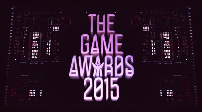 The Game Awards Return on December 3