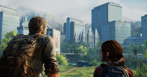 'The Last of Us: Remastered' Gets $10 Price Drop; Difference Refunded To Pre-Orders