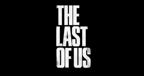 'The Last of Us' Reveal Will All Be In-Engine [Update: First Screenshot Revealed]