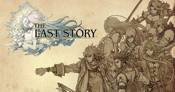 'The Last Story' Review