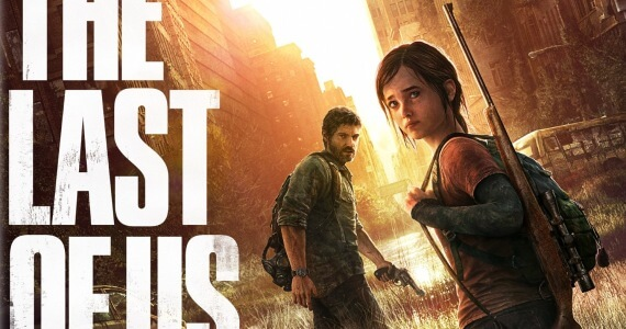 The Last of Us Collectors Editions