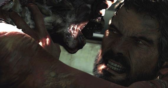 'The Last of Us' Infects TV with a Brand New Commercial