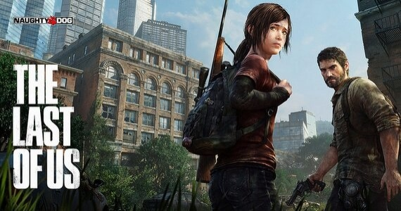 Joel Is 'Not A Hero' In 'The Last of Us'