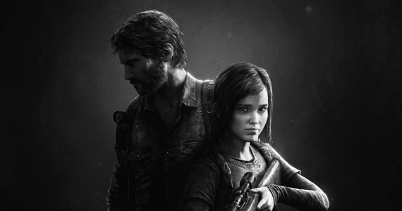 The Last of Us Remastered at 60 FPS