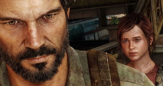 The Last of Us Sales Million Copies Record