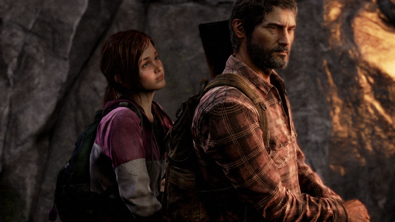 'The Last of Us: Complete Edition' For PS4 Listed Online