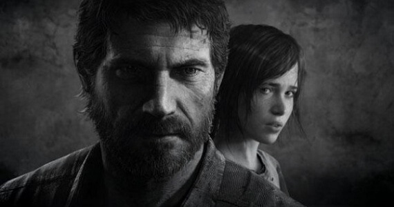Is 'The Last of Us' Teasing the PS4 Release Date?