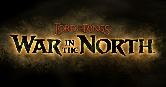 'The Lord of the Rings: War in the North' Review