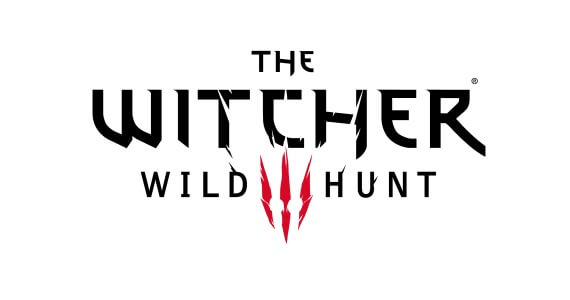 The Witcher 3 Wild Hunt Logo