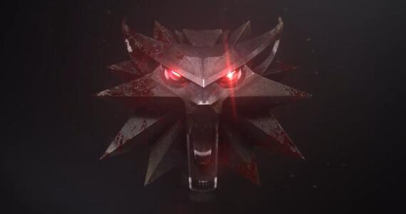 The Witcher 3 Wild Hunt Teaser Trailer