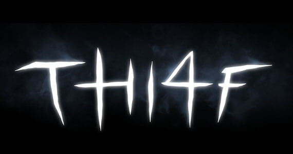 Thief 4 to be revealed at GDC