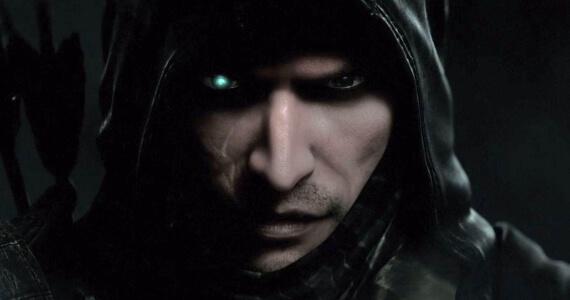 Thief (E3 2013)