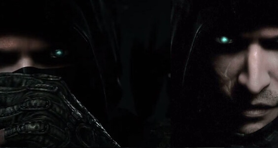 Eidos Montreal Hopeful of 'Thief' Sequel