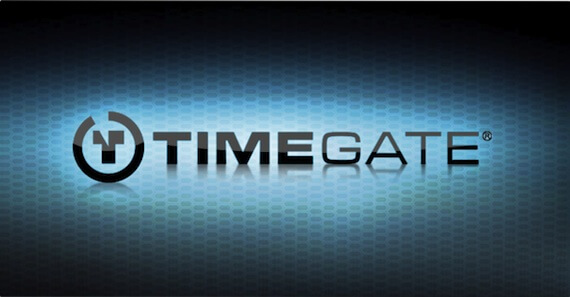 'Aliens: Colonial Marines' Developer TimeGate Studios Shuts Down [Updated]