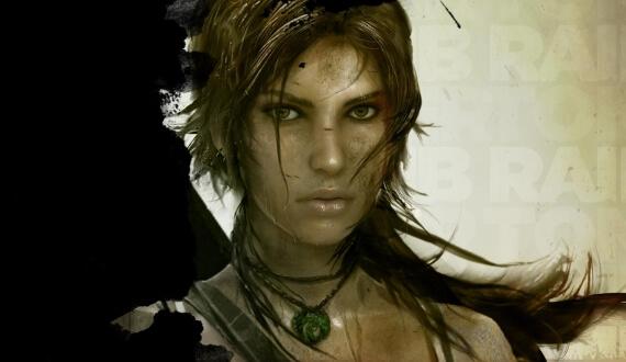 'Tomb Raider' Reboot Desperately Needed, Says Crystal Dynamics