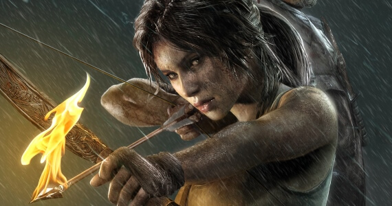 10 Video Game Women We Most Respect