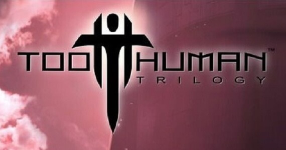 'Too Human 2' & '3,' 'Eternal Darkness 2' Among Silicon Knights Cancellation Graveyard