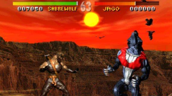 Top 10 Games Begging For Sequels Comix Zone Killer Instinct