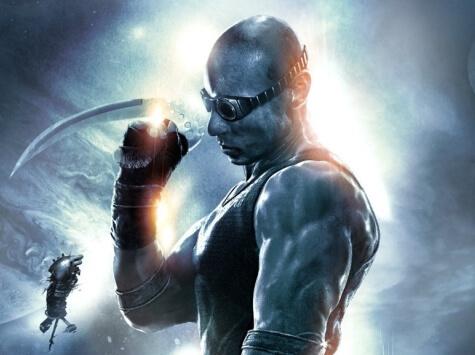 Top 10 Movie Tie In Games