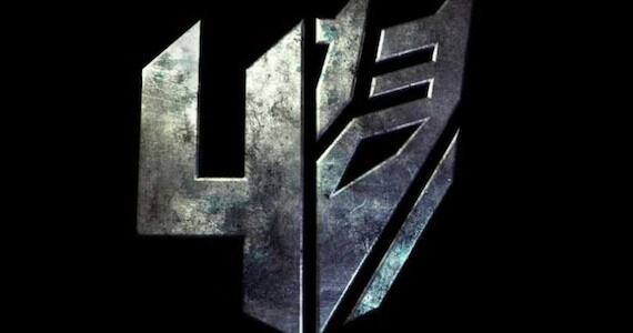 'Transformers: Age of Extinction' Tie-In Game Trademarked