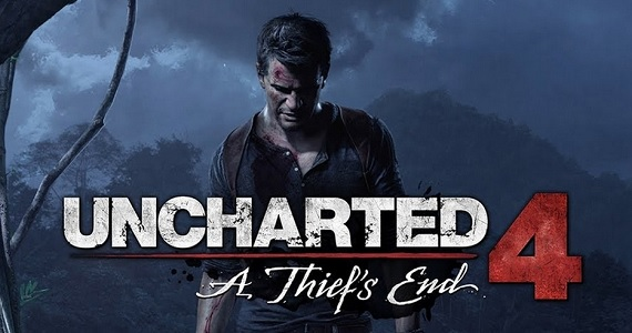 How 'Uncharted 4: A Thief's End' Was Influenced by 'The Last of Us'