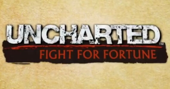 'Uncharted: Fight For Fortune' Vita Card Game Trailer: Is Fan Outrage Warranted?