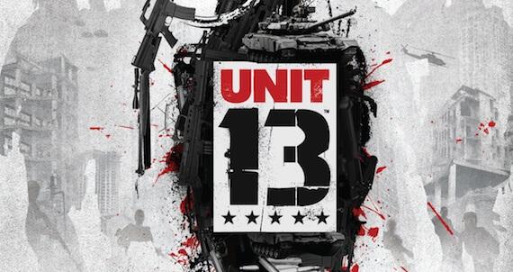 'Unit 13' Review