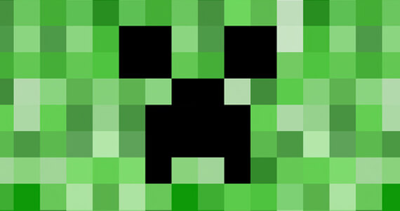 Unofficial 'Minecraft' Convention Cancelled In Possible Scam