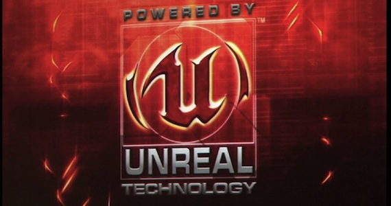 Unreal-Engine-4-Release-2014