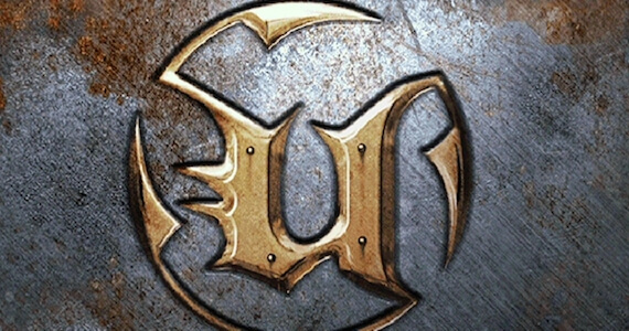 Epic Confirms 'Unreal Tournament' is Coming Back; More News on Thursday