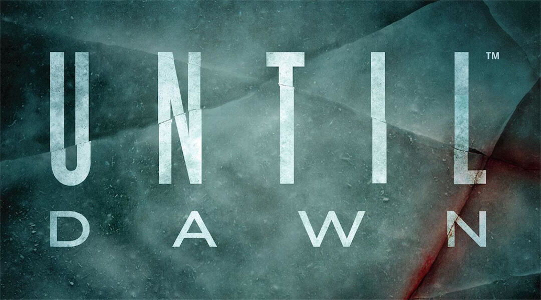 Until Dawn Guide: How to Get the Best Ending