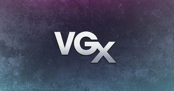 Spike Video Game Awards Re-Branded as VGX 2013; Nominees Announced