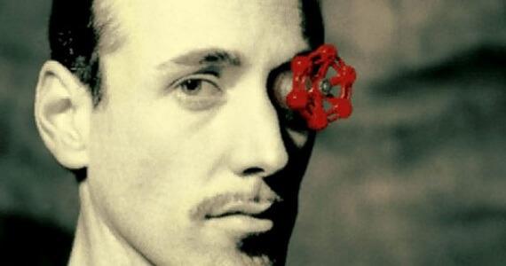 Valve Denies Next-Gen Steam Console Rumors