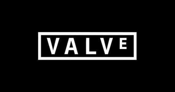 Valve Hiring Engineers For 'Wearable Computing' Hardware