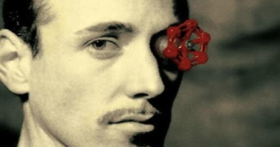 Rumor Patrol: 'Half-Life 3' & 'Left 4 Dead 3' Turn Up In Internal Valve Documentation