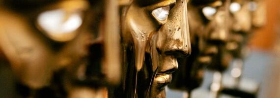 BAFTA 2011 Nominations