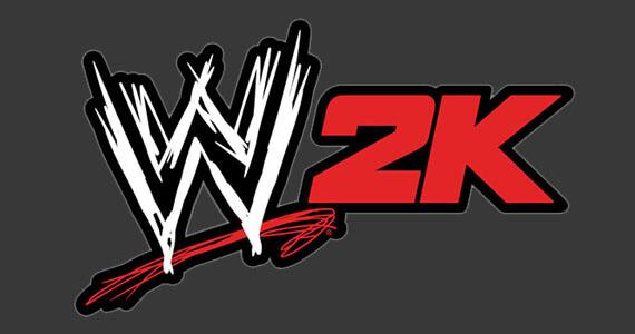 2K Games Slamming 'WWE 14' onto Store Shelves in 2013