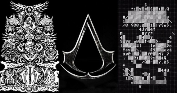 A Watch Dogs, Assassin's Creed & Far Cry Shared Universe?