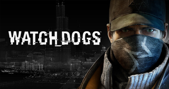 Watch Dogs Creative Director Says Ubisoft Forced E3 Reveal