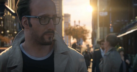 'Watch_Dogs' E3 Trailer: You Are Not Anonymous