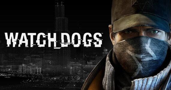 'Watch Dogs' Producer Talks Customization, Progression & Sequels