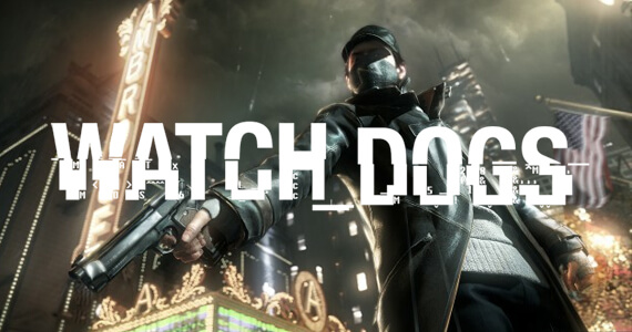 Ubisoft's 'Watch Dogs' to be Released in 2013; Next-Gen Consoles Possible